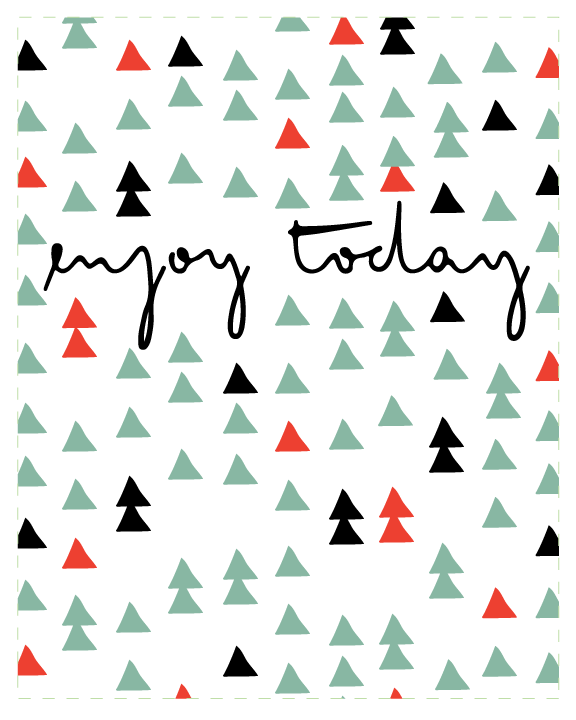 enjoytoday-triangle