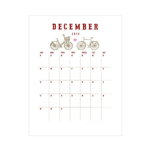 2013-bikes