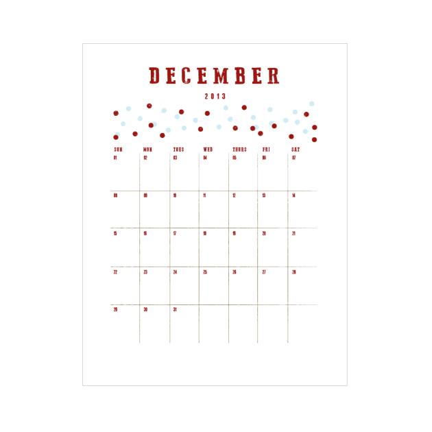 2013-dots
